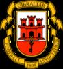 Gibraltrar Premier Division