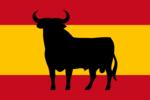 Historische Niederlage für Spanien