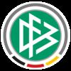 100. WM Spiel der DFB-Auswahl