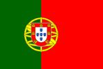 Historische Niederlage Portugals