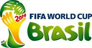 Vorschau WM 2014