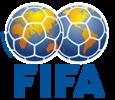 FIFA-Weltrangliste: Deutschland auf dem ersten Platz